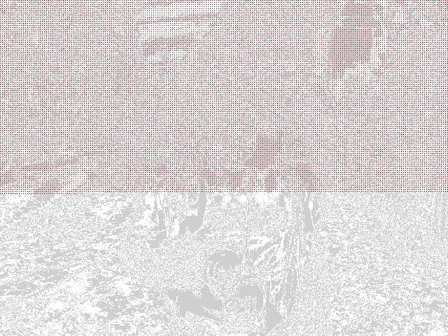 stegosploit_pocgtfo8_submission
